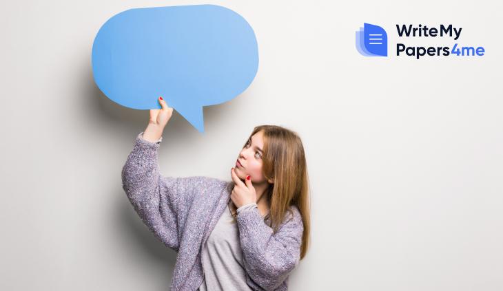 Persuasive Speech Topics to Hook Your Audience