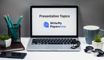 80 Presentation Topics and Ideas That Will Appeal to Any Audience