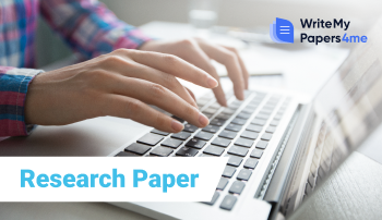 Research Paper: How to Write a Good Research (Tips and Ideas)