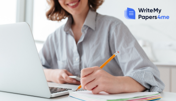 How to Make an Essay Longer: Tips that Work