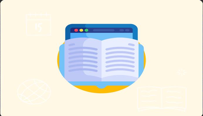 Argumentative Essay Topics: 50 Interesting Ideas To Write About